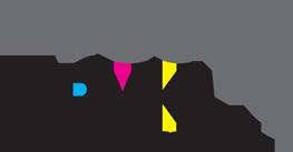 Услуги цветной печати в Киеве от компании Принт Центр